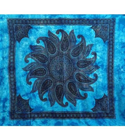 Copritutto Grande Pasley Azzurro