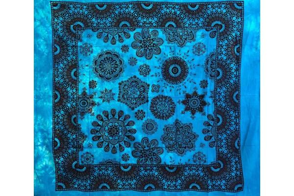 Copritutto Grande Rosita Azzurro