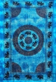 Copritutto Medio Pasley Elephant Azzurro