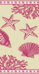 Telo Mare Baleari Sabbia
