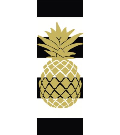 Telo Mare Golden Ananas