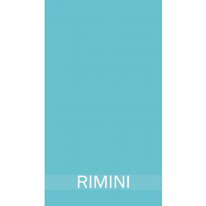 Telo Mare Rimini Azzurro