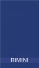 Telo Mare Rimini Blu