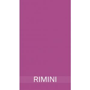 Telo Mare Rimini Fucsia