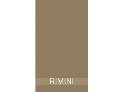 Telo Mare Rimini Sabbia