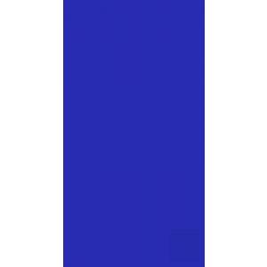 Telo mare microfibra tinta unita azzurro 90x165cm - Telo copridivano tinta unita ...