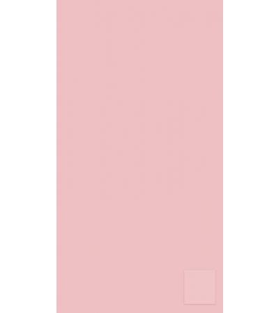 Telo Microfibra Tinta Unita Rosa