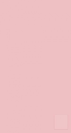 Telo Microfibra Tinta Unita Rosa 90x165cm