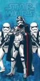 Telo Stampato Star Wars